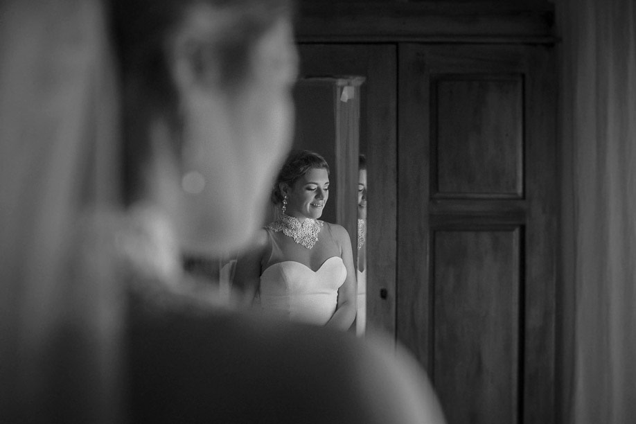 55 Cape Town Documentary Wedding Photographer Jani B56