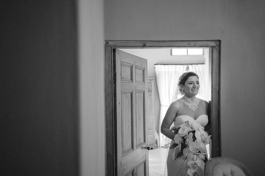 56 Cape Town Documentary Wedding Photographer Jani B57