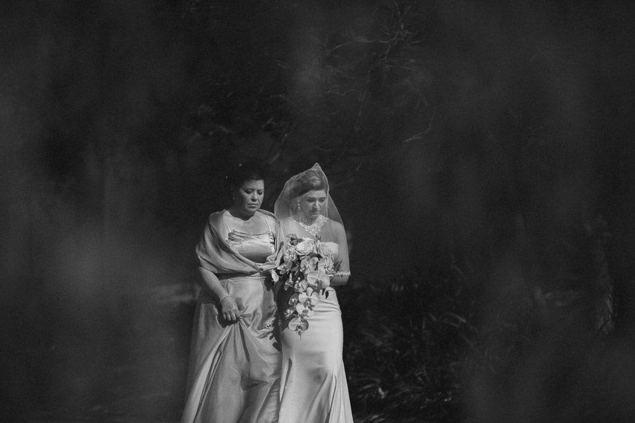 59 Cape Town Documentary Wedding Photographer Jani B60