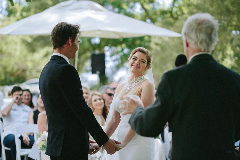 73 Cape Town Documentary Wedding Photographer Jani B74
