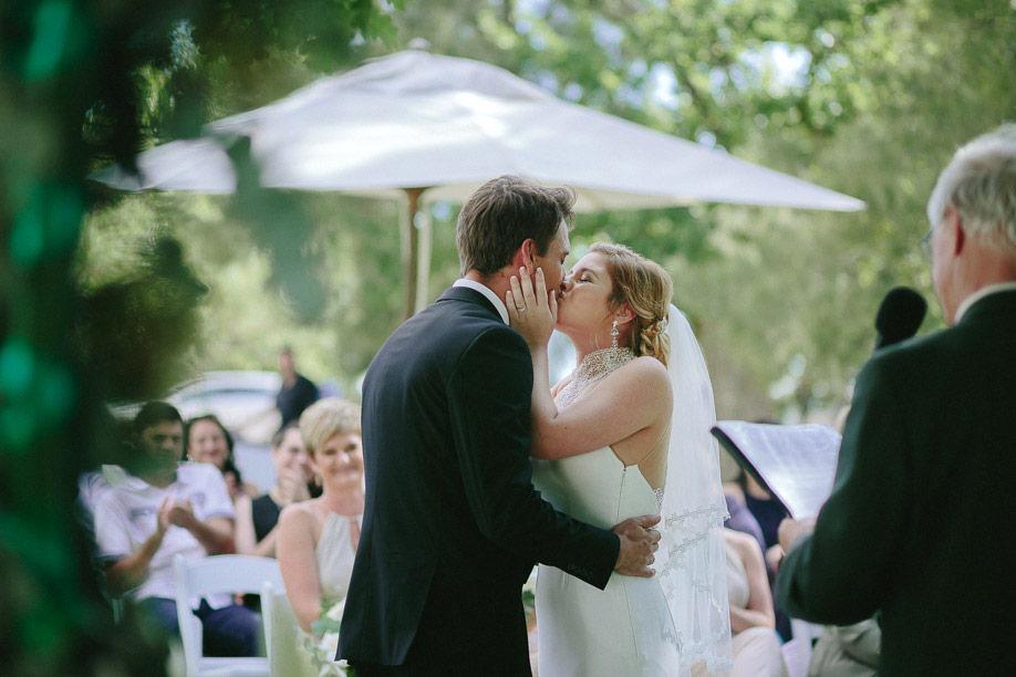 77 Cape Town Documentary Wedding Photographer Jani B78
