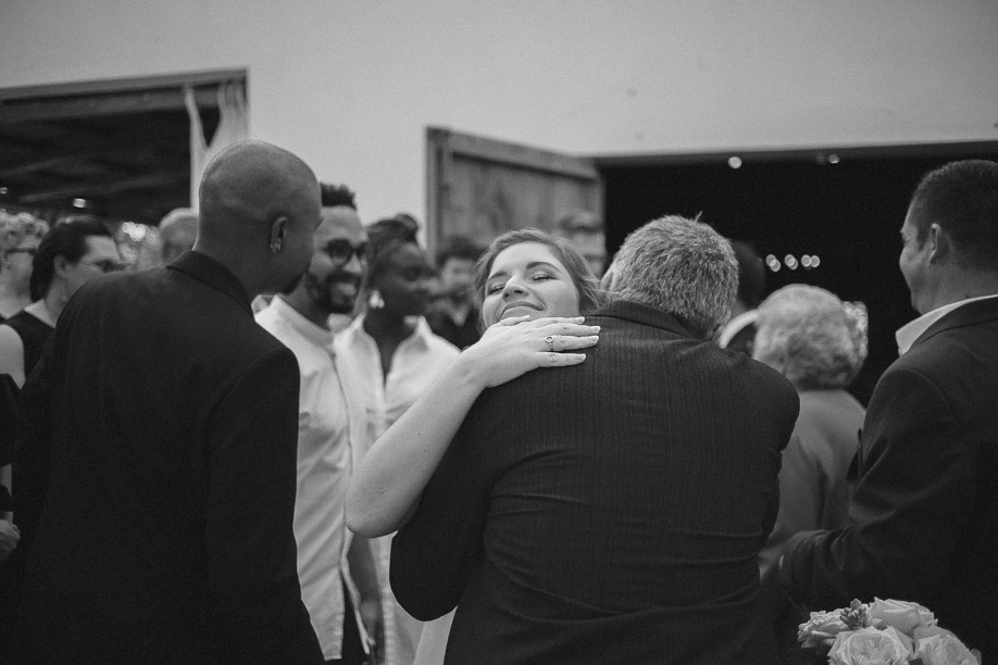 86 Cape Town Documentary Wedding Photographer Jani B87