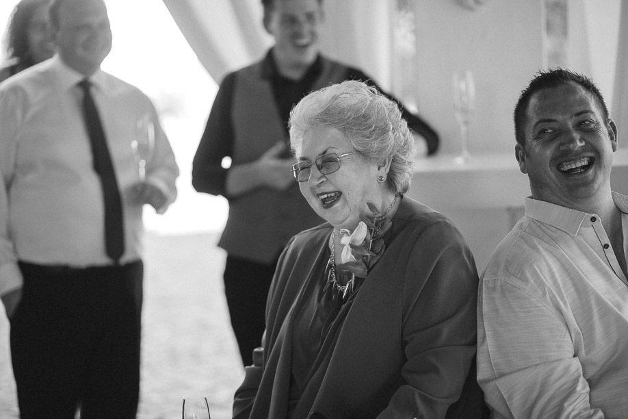 94 Cape Town Documentary Wedding Photographer Jani B95