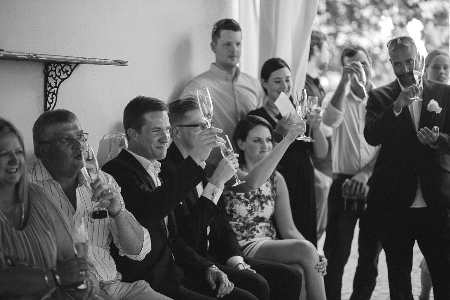 97 Cape Town Documentary Wedding Photographer Jani B98