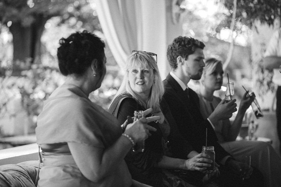 98 Cape Town Documentary Wedding Photographer Jani B99