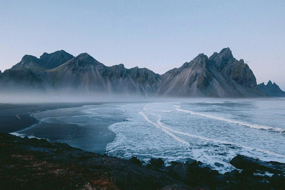 16Travel-Photographer_-Iceland_1Ring-Road_