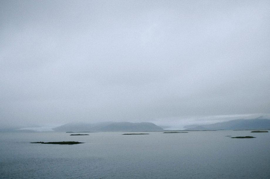 21Travel-Photographer_-Iceland_1Ring-Road_
