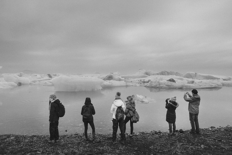 36Travel-Photographer_-Iceland_1Ring-Road_
