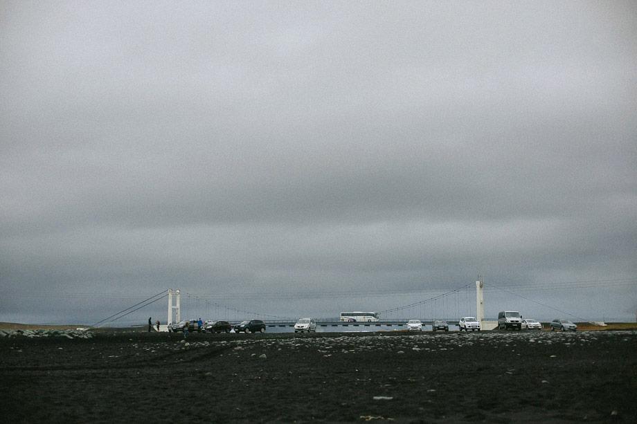 41Travel-Photographer_-Iceland_1Ring-Road_