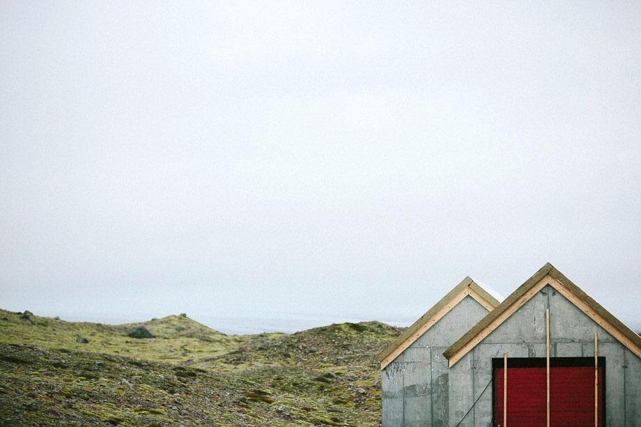 47Travel-Photographer_-Iceland_1Ring-Road_