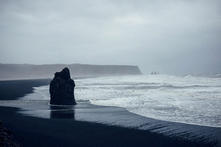 80Travel-Photographer_-Iceland_1Ring-Road_