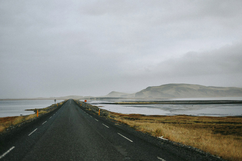 84Travel-Photographer_-Iceland_1Ring-Road_