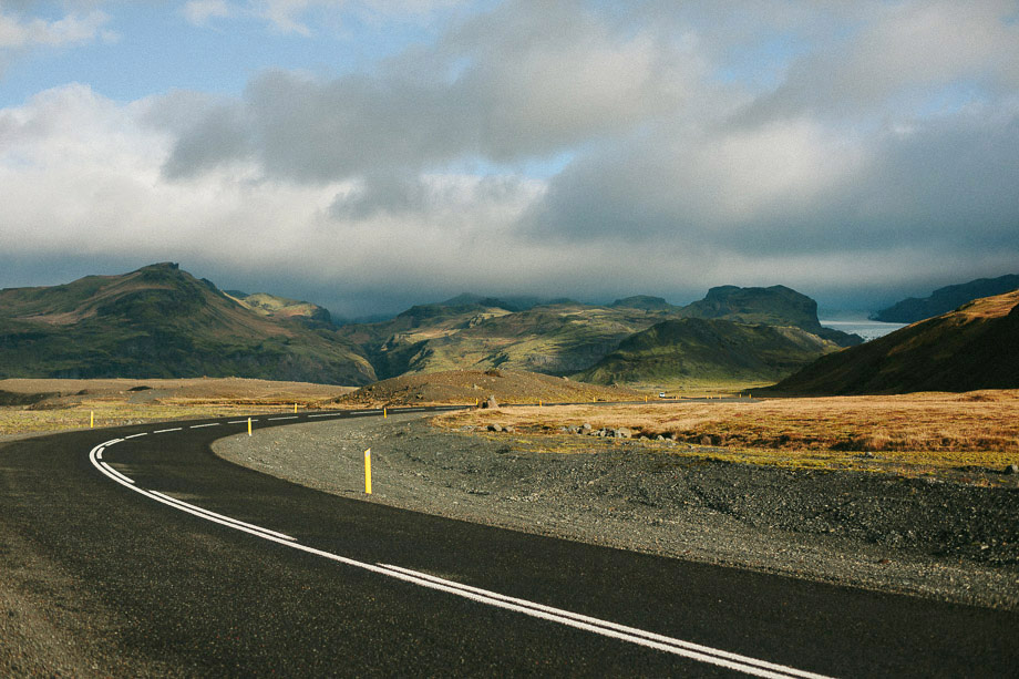 8Travel-Photographer_-Iceland_1Ring-Road_