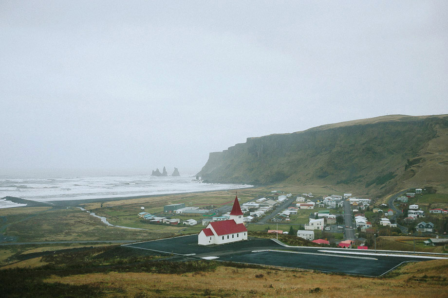 94Travel-Photographer_-Iceland_1Ring-Road_