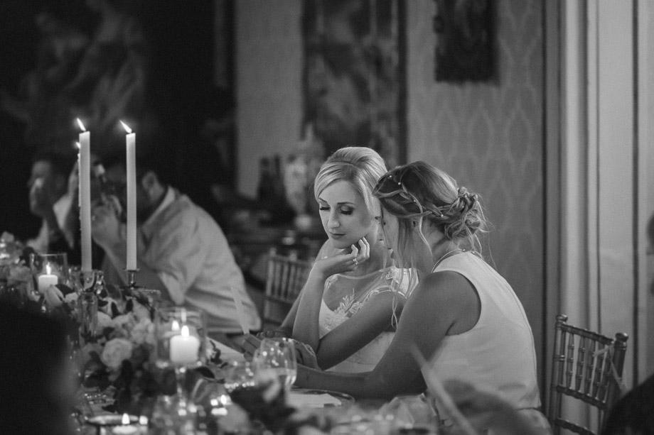 Documentary Wedding Photographer_ Cape Town_Wedding Photographer_ Casa Labia Wedding_Jani B-100