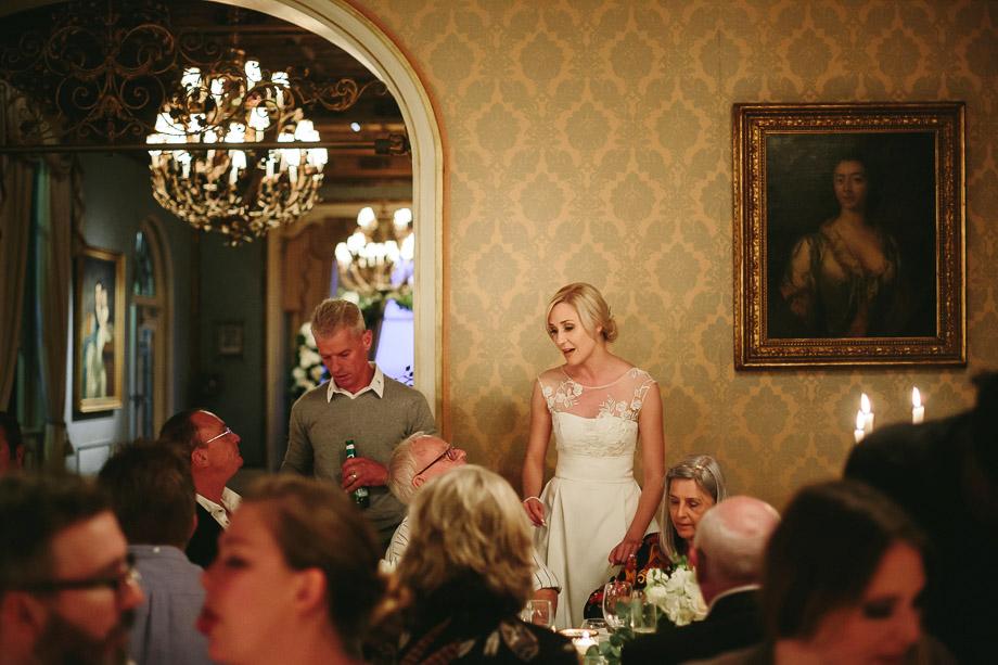 Documentary Wedding Photographer_ Cape Town_Wedding Photographer_ Casa Labia Wedding_Jani B-101