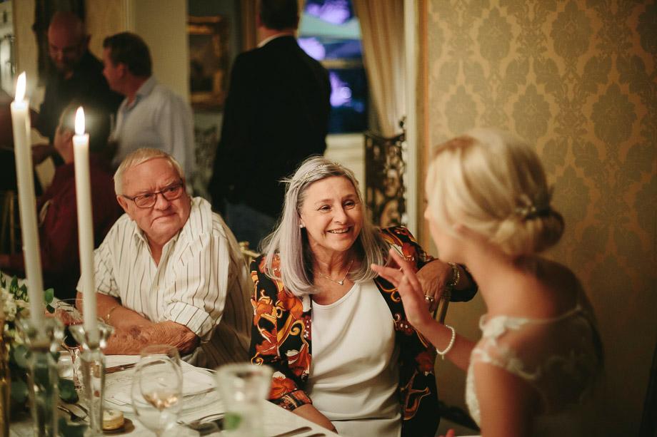 Documentary Wedding Photographer_ Cape Town_Wedding Photographer_ Casa Labia Wedding_Jani B-103