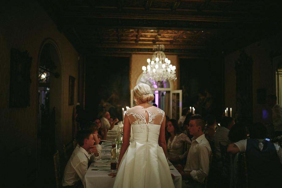 Documentary Wedding Photographer_ Cape Town_Wedding Photographer_ Casa Labia Wedding_Jani B-107