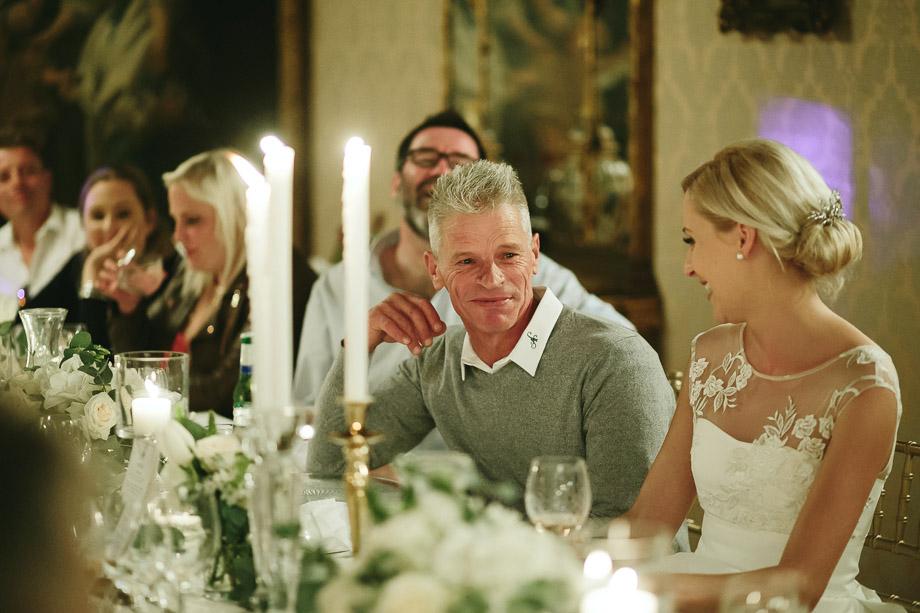 Documentary Wedding Photographer_ Cape Town_Wedding Photographer_ Casa Labia Wedding_Jani B-118