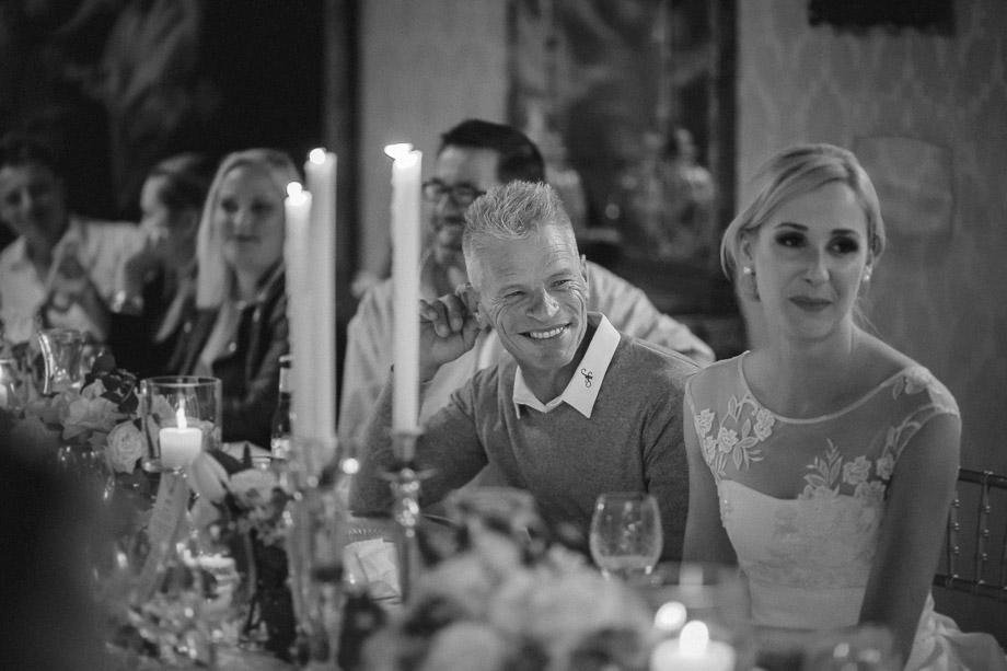 Documentary Wedding Photographer_ Cape Town_Wedding Photographer_ Casa Labia Wedding_Jani B-119