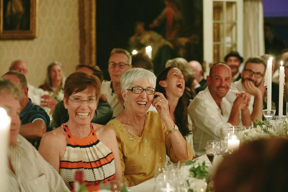 Documentary Wedding Photographer_ Cape Town_Wedding Photographer_ Casa Labia Wedding_Jani B-124