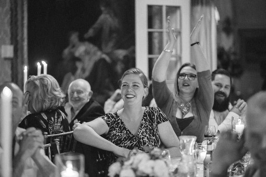 Documentary Wedding Photographer_ Cape Town_Wedding Photographer_ Casa Labia Wedding_Jani B-128