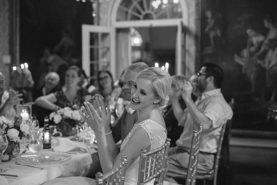 Documentary Wedding Photographer_ Cape Town_Wedding Photographer_ Casa Labia Wedding_Jani B-130