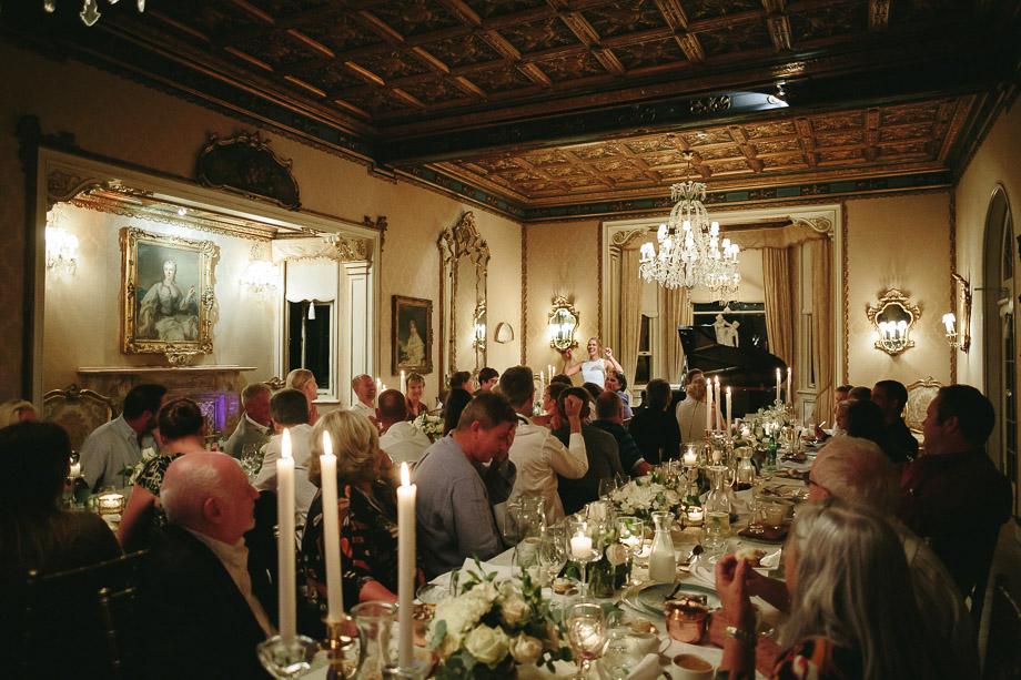 Documentary Wedding Photographer_ Cape Town_Wedding Photographer_ Casa Labia Wedding_Jani B-138