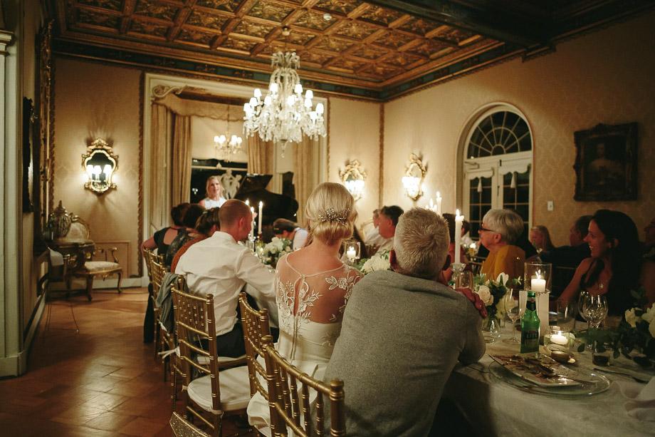 Documentary Wedding Photographer_ Cape Town_Wedding Photographer_ Casa Labia Wedding_Jani B-139
