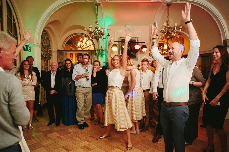 Documentary Wedding Photographer_ Cape Town_Wedding Photographer_ Casa Labia Wedding_Jani B-148