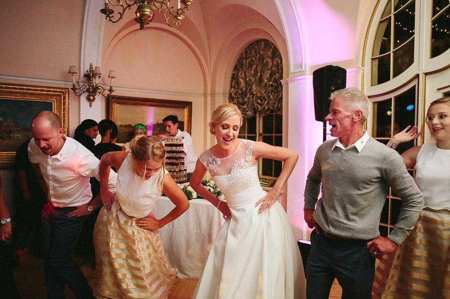 Documentary Wedding Photographer_ Cape Town_Wedding Photographer_ Casa Labia Wedding_Jani B-150