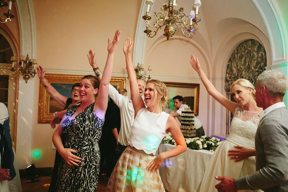 Documentary Wedding Photographer_ Cape Town_Wedding Photographer_ Casa Labia Wedding_Jani B-151