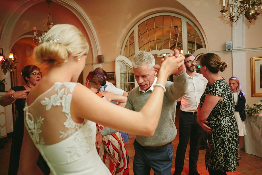 Documentary Wedding Photographer_ Cape Town_Wedding Photographer_ Casa Labia Wedding_Jani B-153