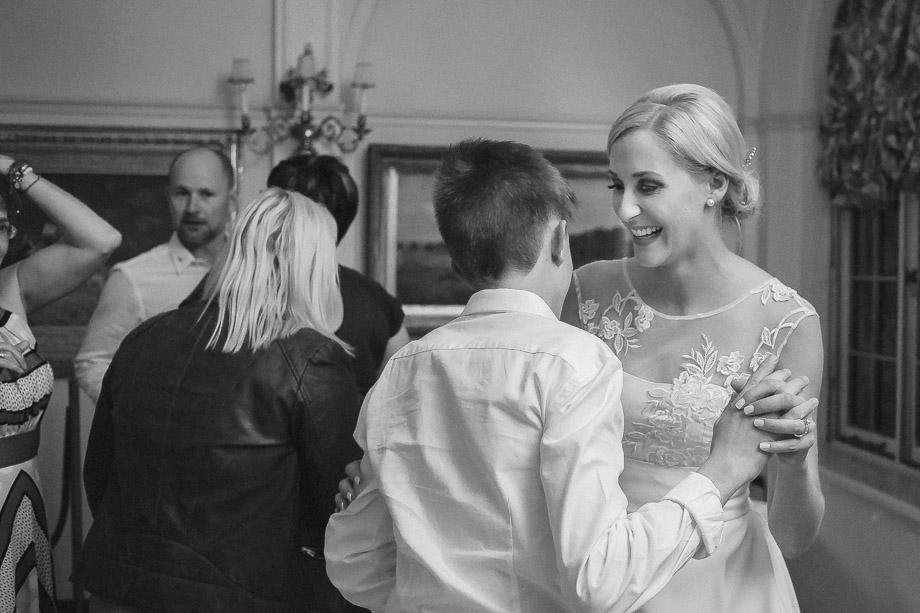Documentary Wedding Photographer_ Cape Town_Wedding Photographer_ Casa Labia Wedding_Jani B-155