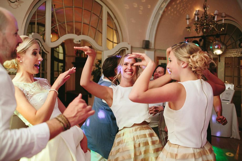 Documentary Wedding Photographer_ Cape Town_Wedding Photographer_ Casa Labia Wedding_Jani B-157