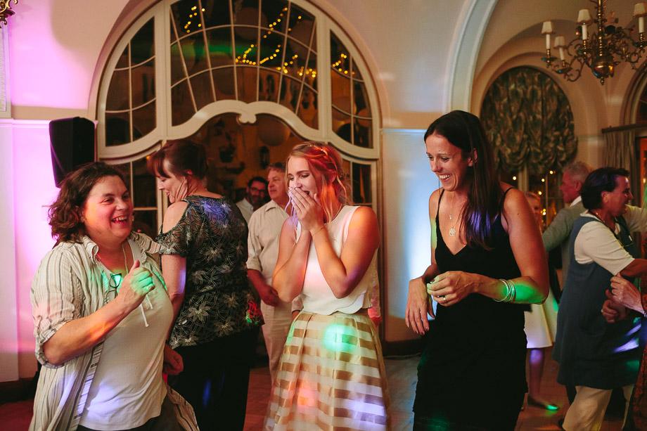 Documentary Wedding Photographer_ Cape Town_Wedding Photographer_ Casa Labia Wedding_Jani B-159