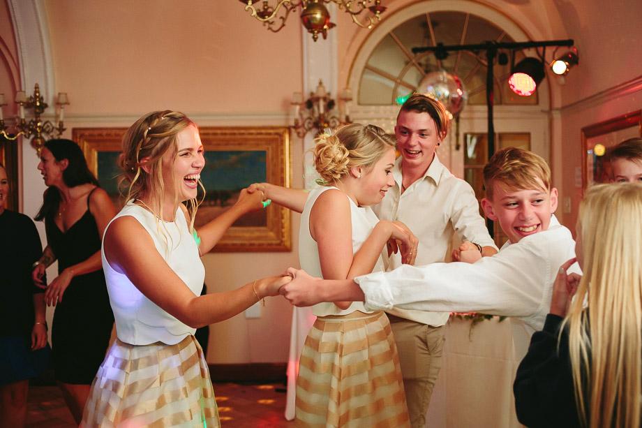 Documentary Wedding Photographer_ Cape Town_Wedding Photographer_ Casa Labia Wedding_Jani B-163