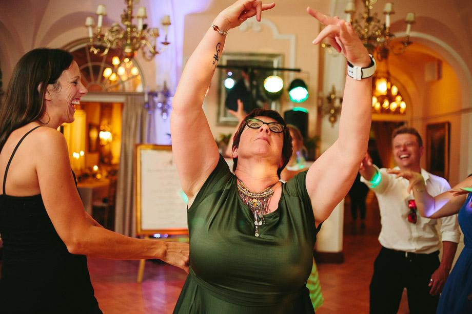 Documentary Wedding Photographer_ Cape Town_Wedding Photographer_ Casa Labia Wedding_Jani B-169