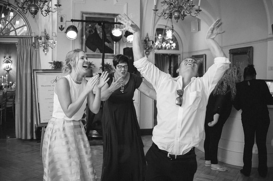 Documentary Wedding Photographer_ Cape Town_Wedding Photographer_ Casa Labia Wedding_Jani B-170