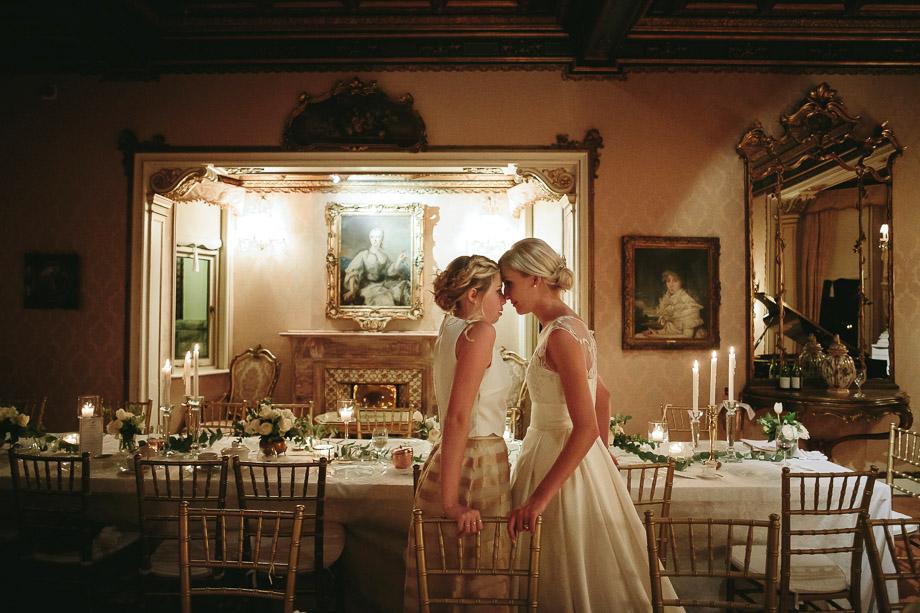 Documentary Wedding Photographer_ Cape Town_Wedding Photographer_ Casa Labia Wedding_Jani B-172