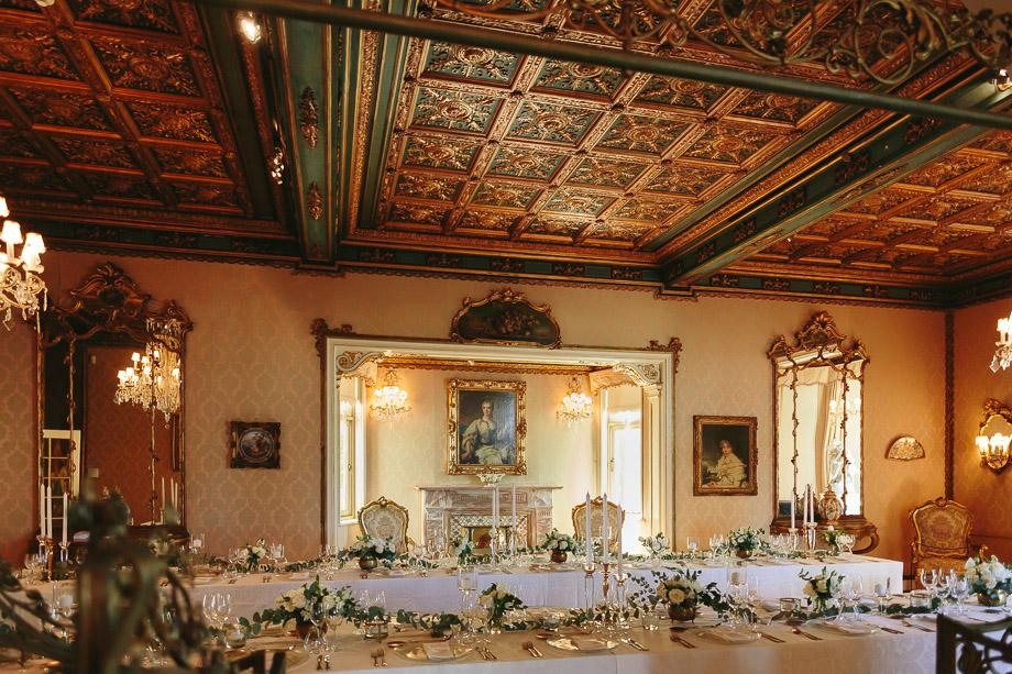 Documentary Wedding Photographer_ Cape Town_Wedding Photographer_ Casa Labia Wedding_Jani B-2