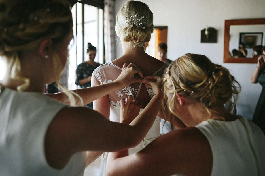 Documentary Wedding Photographer_ Cape Town_Wedding Photographer_ Casa Labia Wedding_Jani B-20