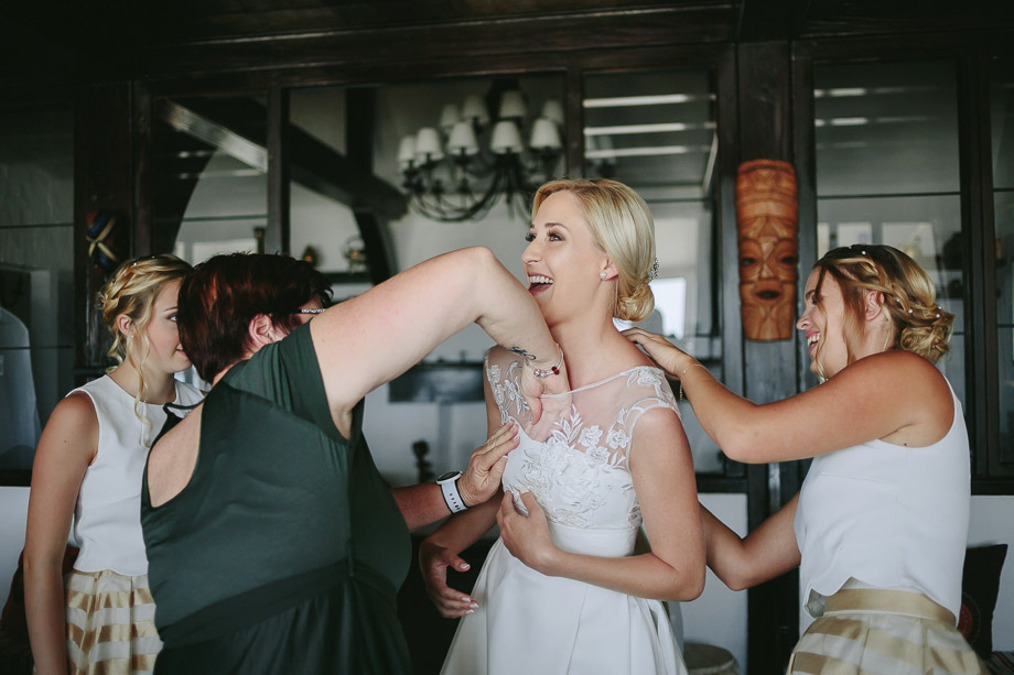 Documentary Wedding Photographer_ Cape Town_Wedding Photographer_ Casa Labia Wedding_Jani B-23