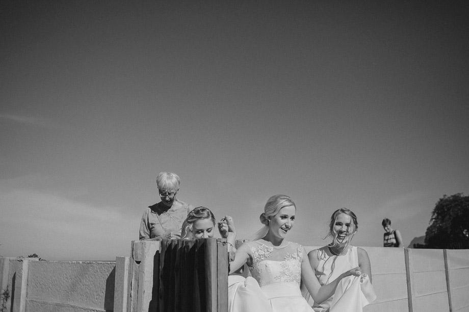 Documentary Wedding Photographer_ Cape Town_Wedding Photographer_ Casa Labia Wedding_Jani B-26