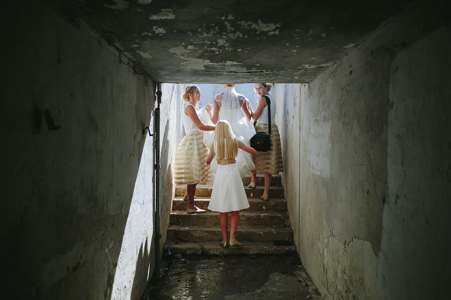 Documentary Wedding Photographer_ Cape Town_Wedding Photographer_ Casa Labia Wedding_Jani B-27