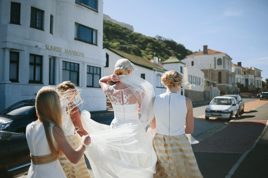 Documentary Wedding Photographer_ Cape Town_Wedding Photographer_ Casa Labia Wedding_Jani B-29