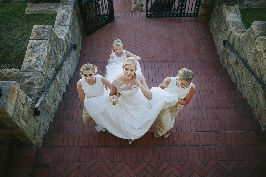 Documentary Wedding Photographer_ Cape Town_Wedding Photographer_ Casa Labia Wedding_Jani B-33