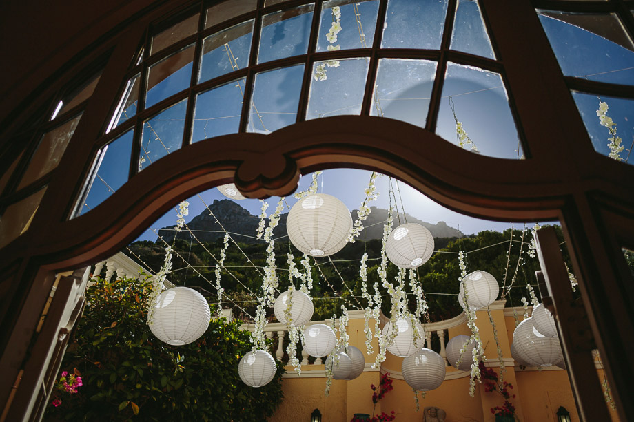 Documentary Wedding Photographer_ Cape Town_Wedding Photographer_ Casa Labia Wedding_Jani B-35