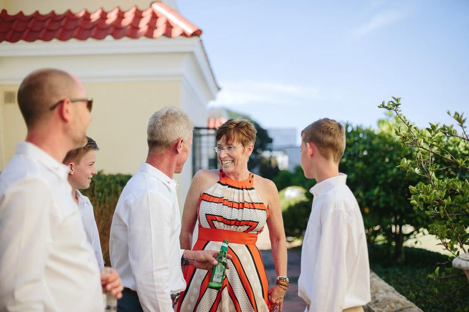 Documentary Wedding Photographer_ Cape Town_Wedding Photographer_ Casa Labia Wedding_Jani B-36