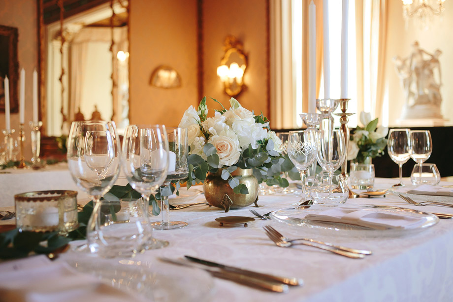 Documentary Wedding Photographer_ Cape Town_Wedding Photographer_ Casa Labia Wedding_Jani B-4